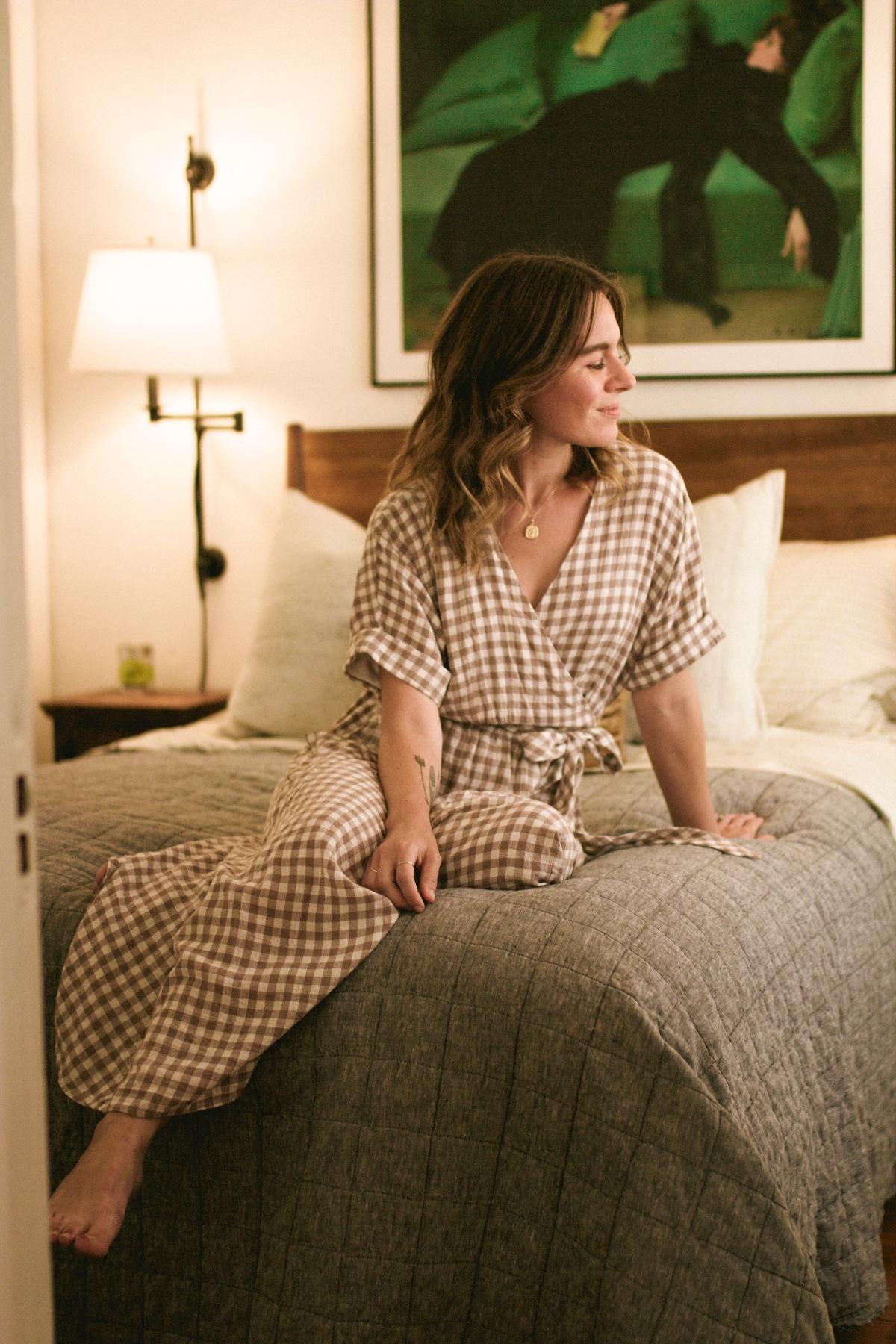 Maxi/Midi dresses: the perfect fall transitionpiece